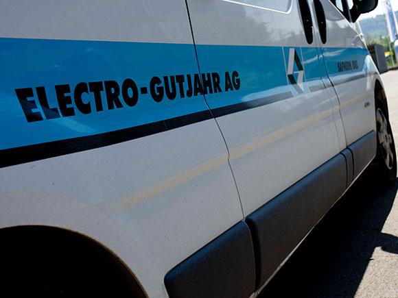 Electro-Gutjahr-AG_Safnern-Biel_Leistungen_10